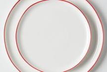 Pica pint ceramic / tableware / ceramic tableware