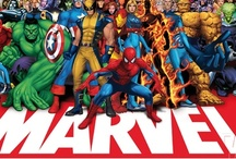 Marvel products for iPhone5, iPhone 4/4S, Samsung S3 and Tablet 10''