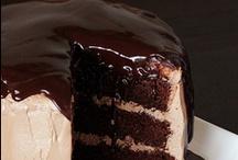 Chocolate *-*
