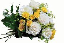 Buchete trandafiri / Roses bouquets / http://www.florariamobila.ro/buchete-de-flori/buchete-trandafiri.html