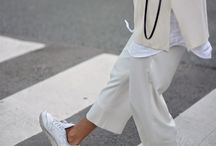 f a s h i o n  l  s t r e e t / fashion walking free on street