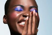 Make-up & Beauty Ideas / Flawless make up!