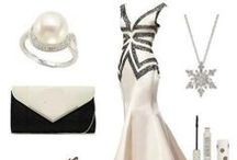 Bridal schick