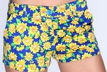 Cute bottoms!  / Shop our amazing pants, jeans, skirts and shorts!