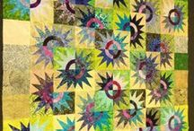Quilts III
