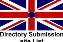 B.L.T Directories Free / Directories Free