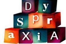 "Dyspraxia / This board is a place you'll find information, education and resources for learning about Dyspraxia ""Motor Coordination Disorder"""