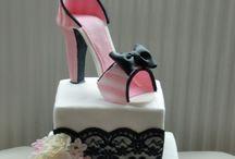 Shop ideas / Novelty cake ideas