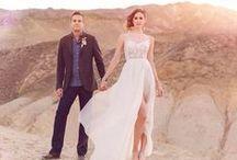 #Wedding Dress / Wedding dress design inspiration