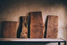 a r c h i  l  wood