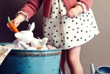 children  l  let 's dress / children let's dress...