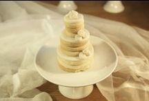 Dolci bomboniere / Siete in cerca di idee originali per la #bomboniera del vostro #matrimonio, un battesimo o una cerimonia? Ecco un'idea ... dolce da donare ai vostri ospiti: una bomboniera unica e per veri golosi!