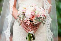 Casamento / Ideias para a organização de um casamento.
