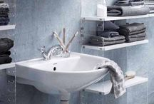 H O M E - Bathroome