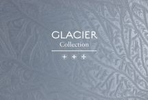 Glacier / A collection of our most spectacular pieces encrusted with high quality diamonds depicting glaciers, cascading waterfalls and the sun hitting crisp icicles. For more details call 0115 947 3472.