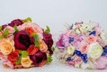 buchete de mireasa / wedding bouquet / http://www.florariamobila.ro/flori-evenimente/flori-nunta/buchete-mireasa.html