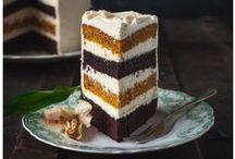 Cake Lovin'