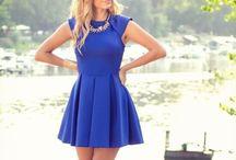 Fashion / fashion & dress