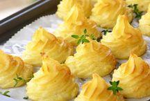 food l potatoes