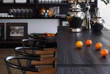 Dining Rooms for the Home