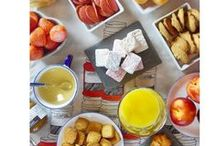 Revue de web - La Grande Epicerie de Paris / L'institution parisienne de la gastronomie dévoile ses savoir-faire et ses produits d'exception, pour une expérience toujours unique.