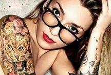 ViDEo MuSic will.i.am - #Boys & #Girls ft. Pia #Mia / #ViDEo #MuSic will.i.am - #Boys & #Girls ft. #Pia #Mia