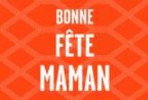 CADEAUX POUR ELLE /  La Grande Epicerie de Paris vous propose une sélection de gourmandises à offrir pour fêter les mamans le 29 Mai : corbeilles cadeaux, coffrets de champagne rosé, ballotins de chocolats et autres douceurs qui combleront les plus gourmandes !