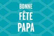CADEAUX POUR LUI / La Grande Epicerie de Paris vous propose une sélection de gourmandises à offrir pour fêter les papas le 18 Juin : corbeilles cadeaux, coffrets de champagne et whiskies japonais, ballotins de chocolats et autres douceurs qui combleront les plus gourmands !