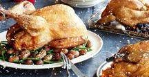 NOEL RIVE GAUCHE / Il neige à La Grande Épicerie de Paris. Un merveilleux avant-goût de Noël flotte dans les airs. Découvrez des produits d'exception pour concevoir les plus belles tables de fêtes, ou offrir des cadeaux à croquer ou à boire !