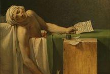 paintings (XVIII)