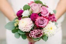 Hochzeit // Wedding / Hochzeitsinspirationen // Hochzeitstorte // Einladungen // Save The Date // Blumen // Boho