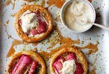 BEAUTIFUL / desserts / Pretty desserts, beautiful desserts, showstopping desserts!