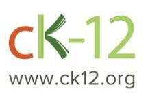 CK-12 / Familiarize yourself with CK-12 and expose yourself to CK-12's endless educational resources. Also learn how to optimally navigate CK-12's website! Explore more on http://www.ck12.org.