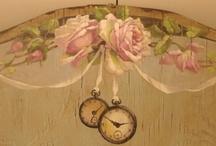 Roses ll / by Maria Helena Lacerda