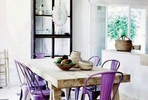 Mydream kitchen
