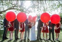 My Wedding Photography / Wedding photography by Andrew Craner.  www.andrewcranerphotography.com