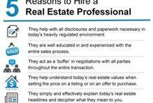 Real Estate / #realestatetips, #realestatenews,