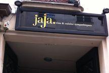 Best Restaurants Ever..
