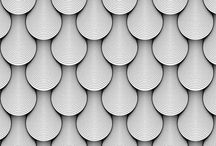 Material, Pattern