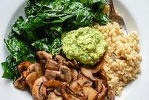 GLUTEN FREE // / Recetas gluten-free! ;) // Imprescindibles para celíacos! Comida, recetas, postres, primeros y segundos, entrantes, chips y más!