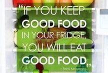 SANO // / Mente sana in corpore sano! Nuestro mantra, aquí te dejamos consejos, tips, bocados y especialidades para tener tanto el cuerpo como la mente en perfecto equilibrio. //