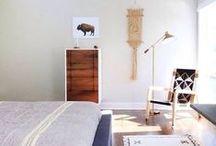 FENG SHUI // / ¿Cómo ordenar tu casa y espacios para que tenga buenas vibraciones y un estupendo estilo feng shui para tu vida, tranquilidad, y equilibrio