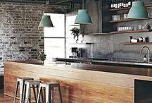 Interior Design ♜