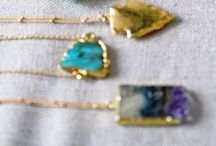 ♔ jewelry ♔