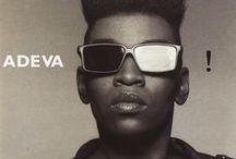"MONA WANTS TO RIDE / Images d'inspiration pour la ""MONA WANTS TO RIDE"" - 13 JUIN 2015 - DJS: Tevo Howard / Nick V"