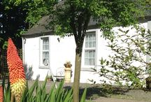 Balkissock Lodge B&B: News and Reviews / Rural B&B in the Ayrshire countryside and 25 mins from Irish Sea ferries.