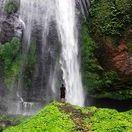 Wisata Lombok Sumbawa / Wisata Lombok Sumbawa