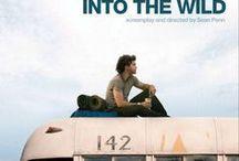 Filmes de Viagem / Uma lista de filmes de viagem imperdíveis, pois o cinema também pode inspirar as viagens