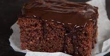 Glutenfrei / Glutenfreie Koch & Backrezepte für alle, die auf Gluten verzichten möchten oder müssen.