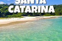 SC - Santa Catarina